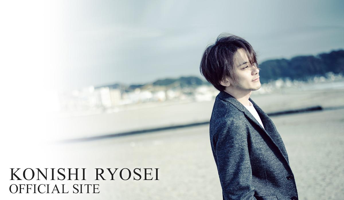 Konishi-02