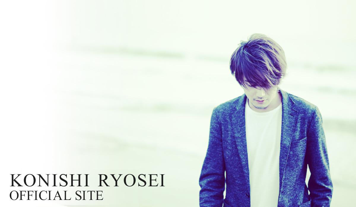 Konishi-03